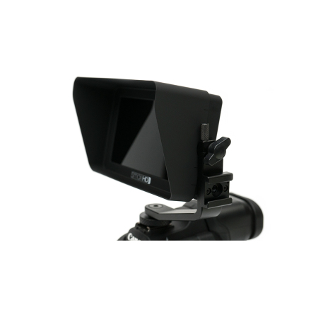 SmallHD Sun Hood For Focus