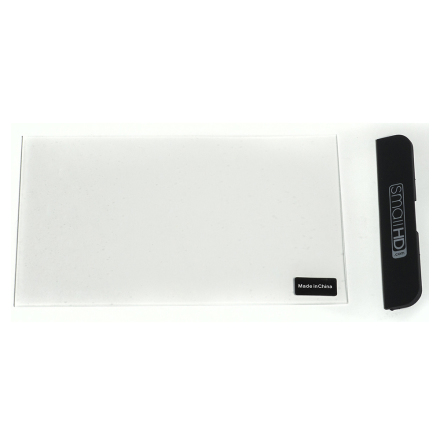 SmallHD Acrylic Screen Protection for 500 Series Monitor