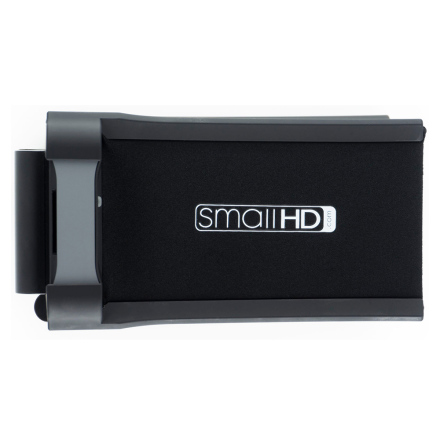 SmallHD Sun Hood For 500 Series