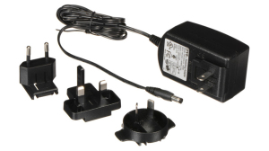 Power Adaptor Universal 12V VDC 2.0A for Mini/CompactCameras