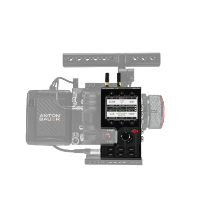 Teradek RT MDR.ACI Interface