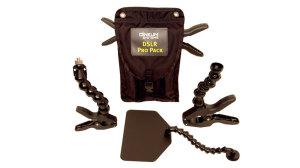 DSLR Pro Pack