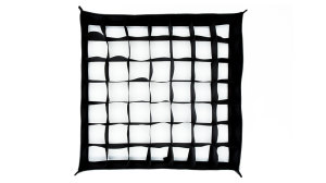 Grid for Softbox (BI-FLEX 1)