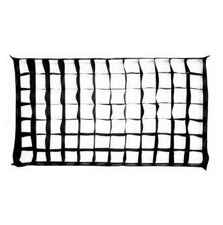 Grid for Bi-Flex 2 Softbox