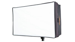 Soft Box for BI-FLEX 2