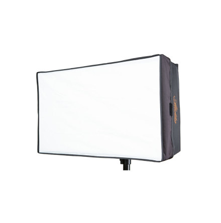 Soft Box Bi-Flex 2 and ALL-IN2