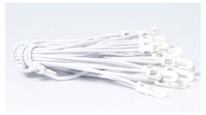 Bungee Cord Set of 25 pcs