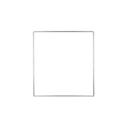 "Panel Frame Compact 42x42"" (107x107 cm)"