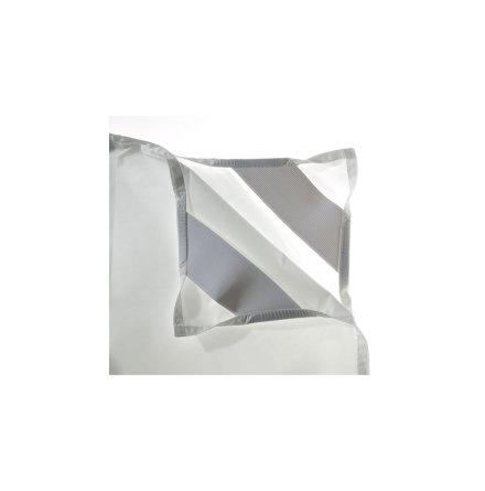 Full Diffusion Fabric