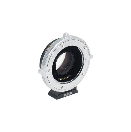 Metabones T Speedbooster CINE ULTRA 0.71x Canon EF-Sony E