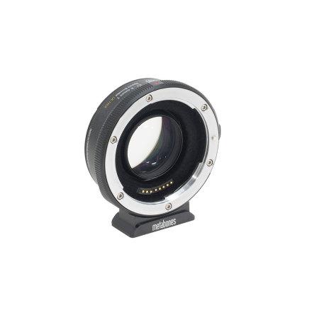 Metabones T Speedbooster ULTRA 0.71x II Canon EF-Sony E