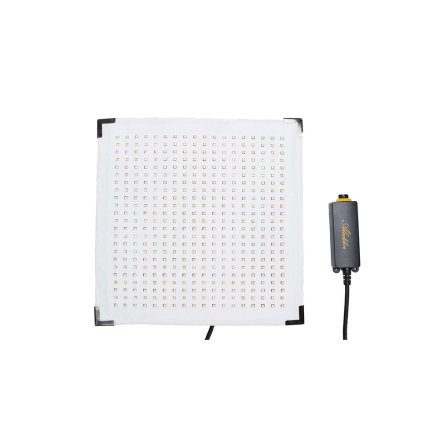 ALL-IN 1 Color KIT (50w Bi-Color, 20w RGB)