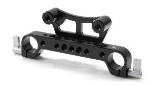 LW 15mm Adapter (19mm)