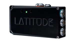 Teradek RT Latitude-M Receiver Module (2-channel)