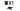Endura 1x IPL-150 + VL-DT1