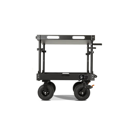 Voyager 36 NXT Cart