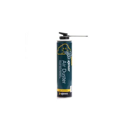 Kenair Master Kit 360 ml