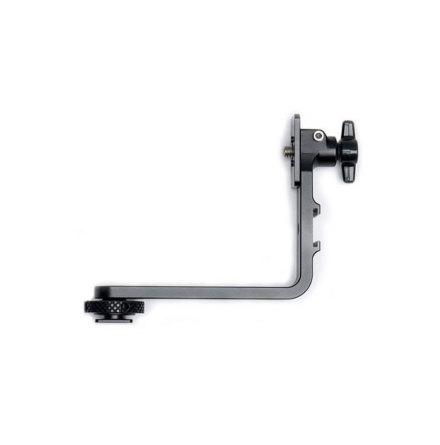 SmallHD Tilt Arm for Focus 7