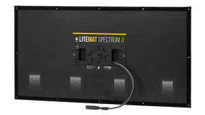 LiteMat Spectrum Four Kit