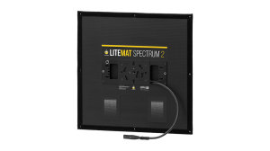 LiteMat Spectrum Two Kit
