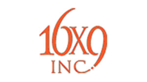 16x9 Inc.