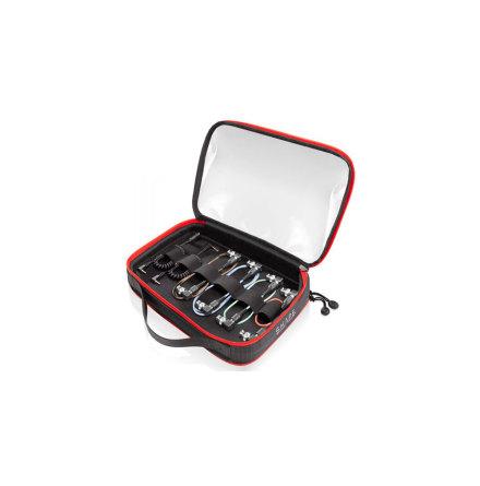 Cable Kit 1st AC Camera BNC, HDMI, DTAP, LANC