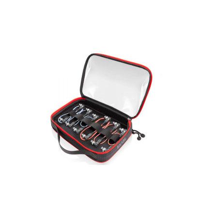 Cable Kit 1st AC Camera BNC