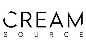 Creamsource