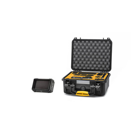 Case HPRC 2300 for Atomos NINJA V ON HPRC  2300