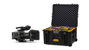 Case HPRC 2730W for Sony VENICE
