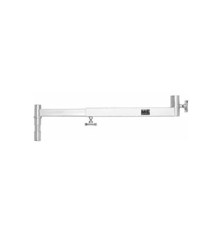 Hollywood Junior Extendable Offset Arm