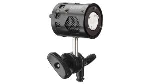 BEE 50-C Open Face Omni-Color LED Light