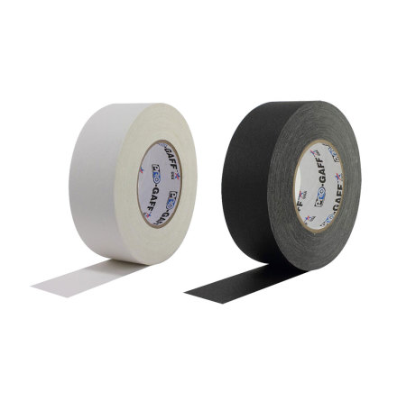 ProGaff 48 mm Tape (23m)