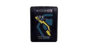 Imicro-150 Battery 14.54V 145Wh, 1 x D Tap Adv. + 1 x D-Tap