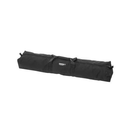 Duffle Bag for Panel Kit 22.9 cm X 114.3 cm