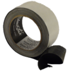 Cinefoil Tape 50mm x 25m