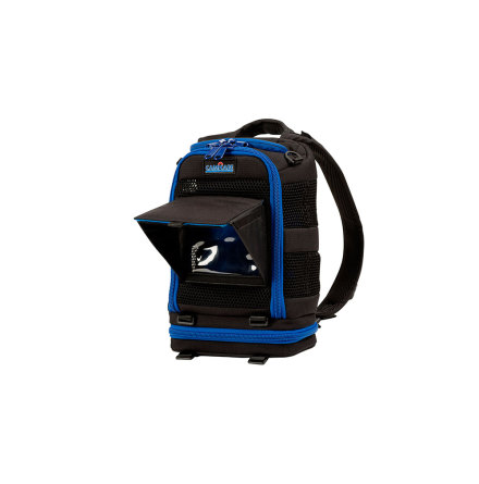 Run&Gun Backpack MD