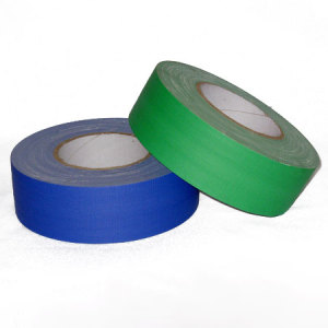 50mm Blue Chromakey Tape