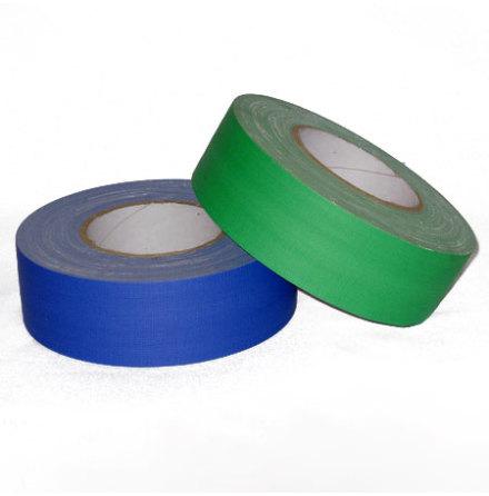 50mm Blue Chromakey Tape