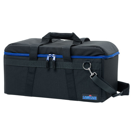Cambag HD Medium