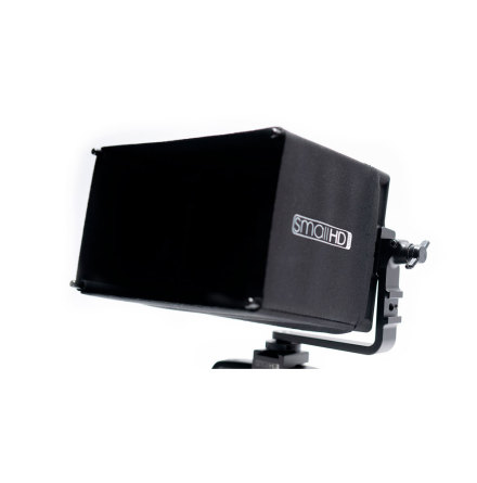 SmallHD Sun Hood for Focus 7