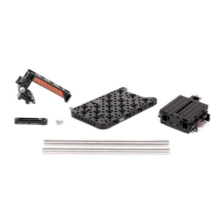Panasonic VariCam LT Unified Accessory Kit (Base)