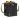 Bag for 2 ballast - Flo Box / Kino Flo