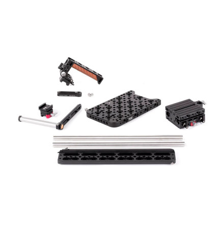 Panasonic VariCam LT Unified Accessory Kit (Pro)