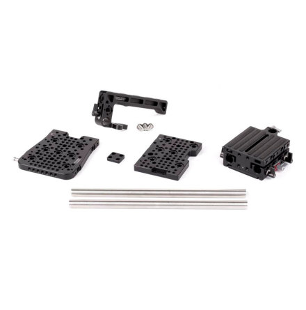 Panasonic VariCam 35 Unified Accessory Kit (Base)