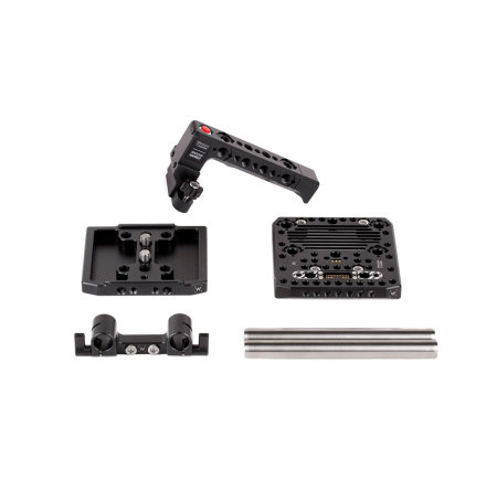RED DSMC2 Accessory Kit (Base)