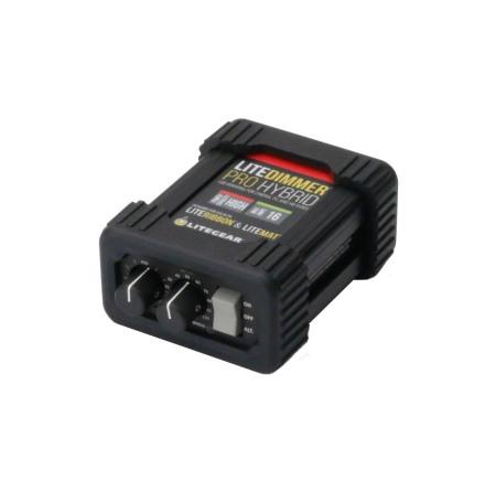 Litedimmer Pro Hybrid Hicap 16A