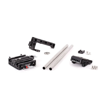 Canon C300mkII Unified Accessory Kit (Base)