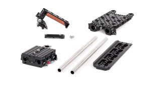 Canon C500mkII Unified Accessory Kit (Advanced)
