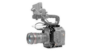 CanonC500MarkIICameraCage